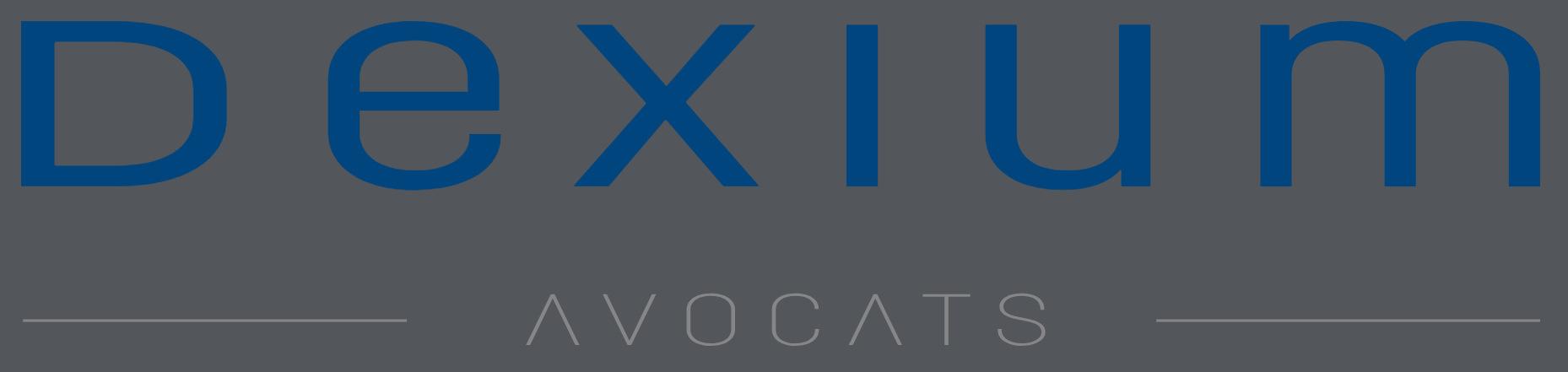 avocats droit des affaires - DEXIUM Avocats